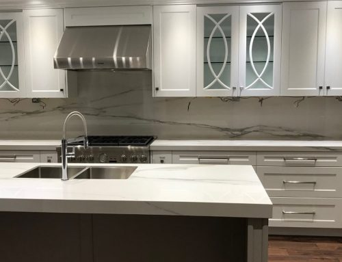 5 Budget Friendly Kitchen Renovation Ideas for Improved ROI